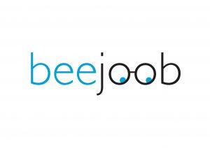 beejoob-logo