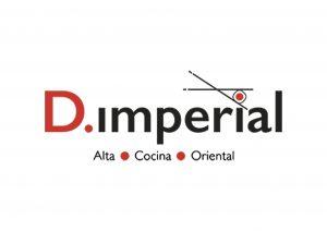 d.imperial-logo