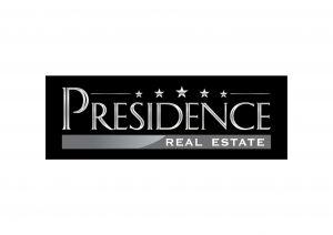 presidence-logo