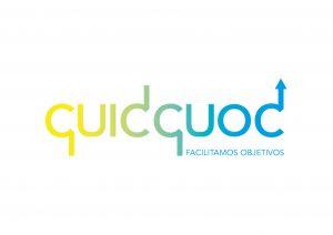 quidquod-logo