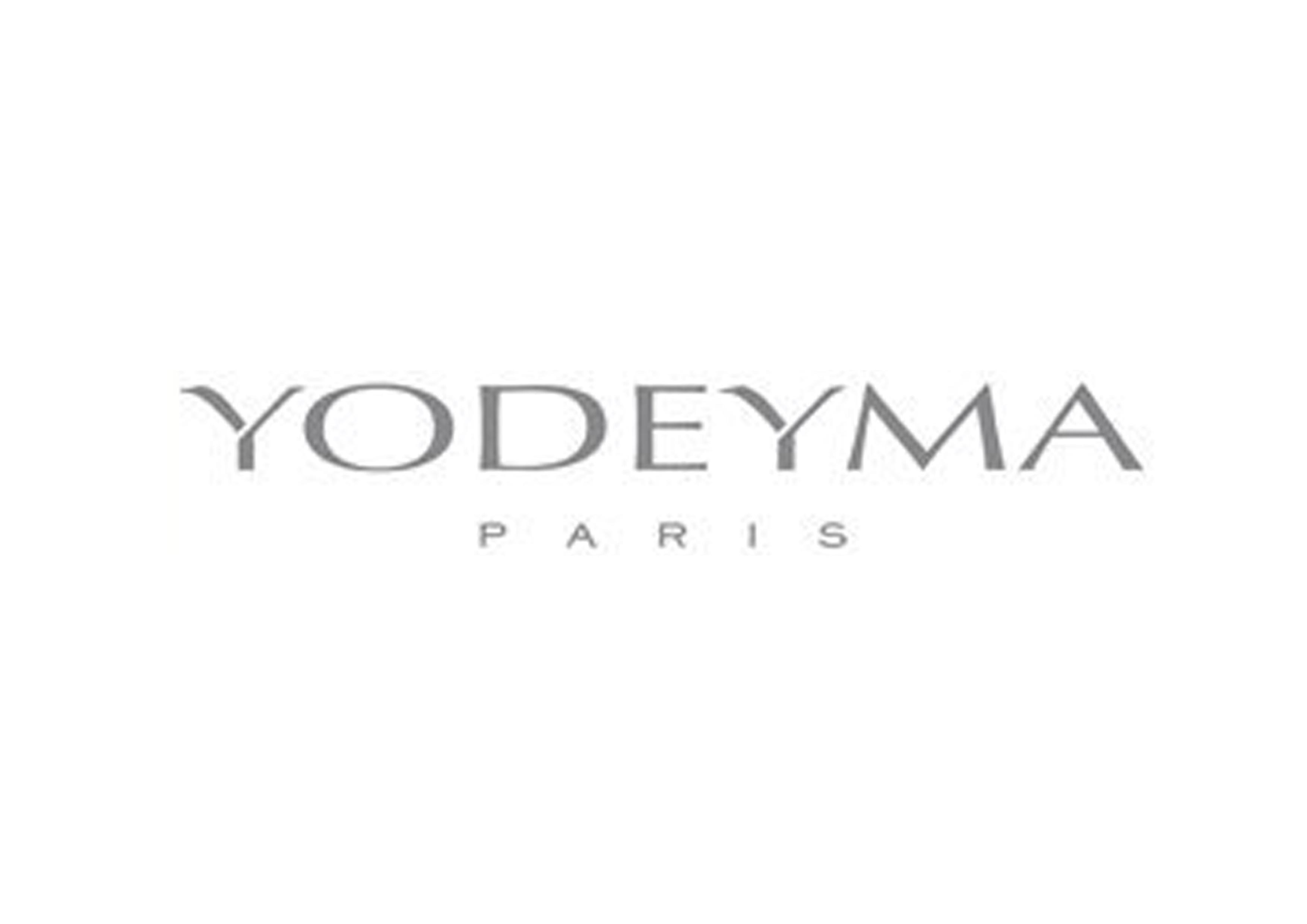 yodeyma-logo