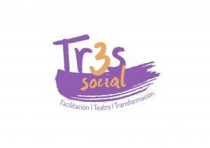 3social-logo