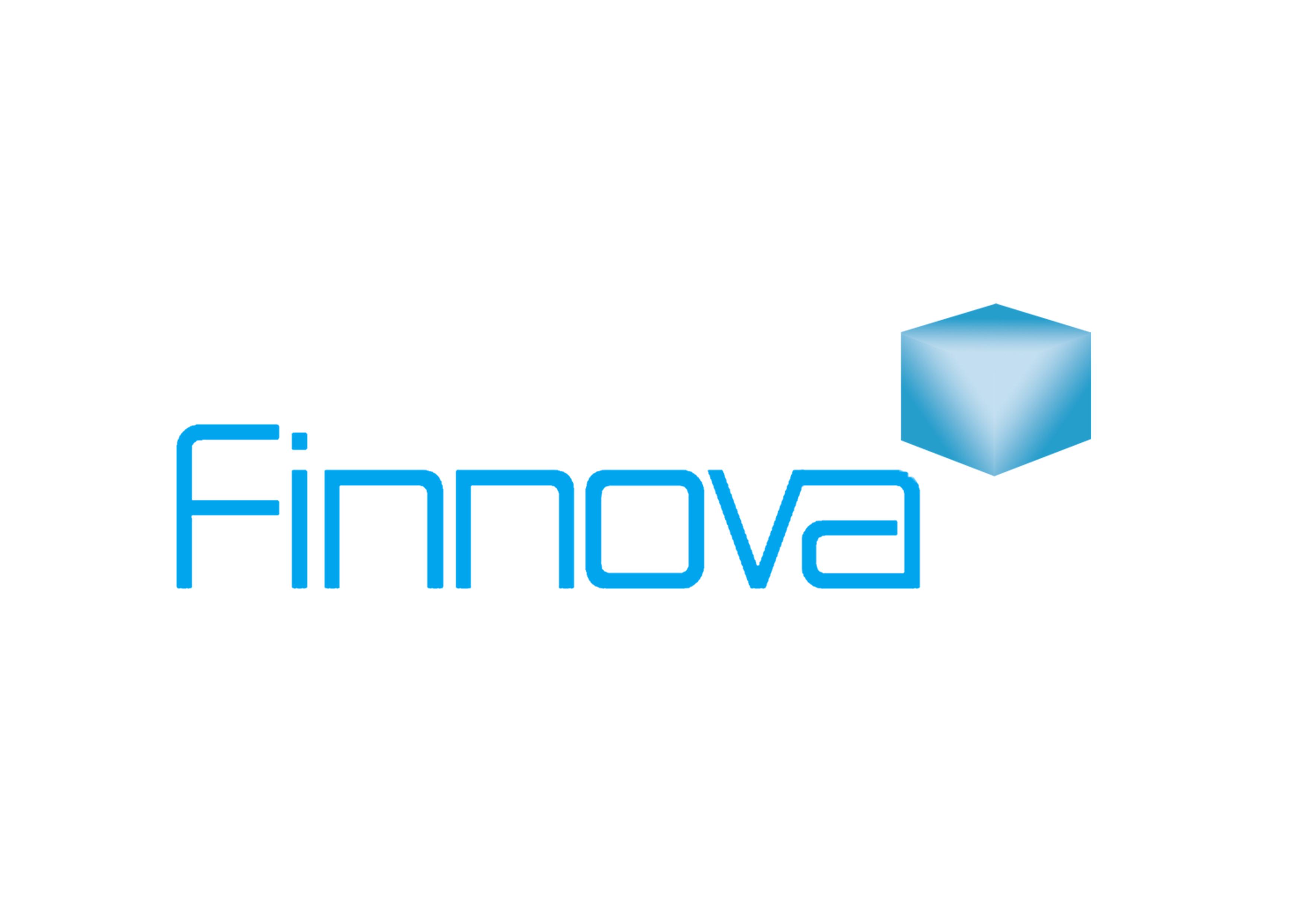 finnova-logo