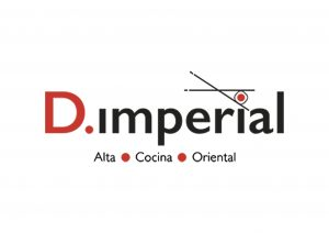 d.imperial-logo