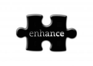 enhance-logo