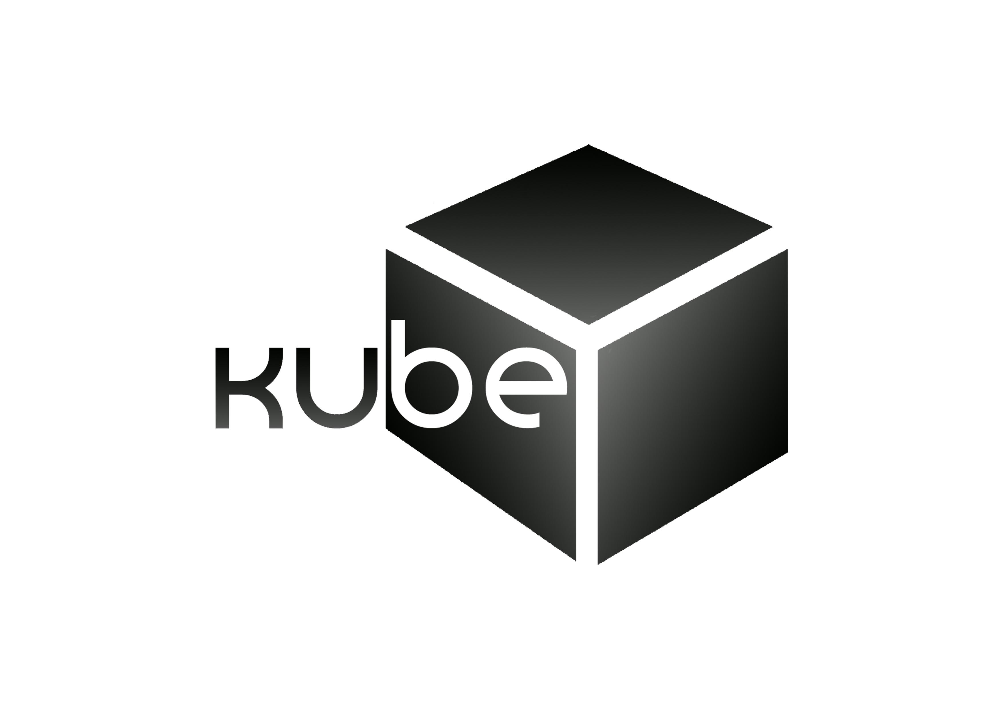 kube-logo