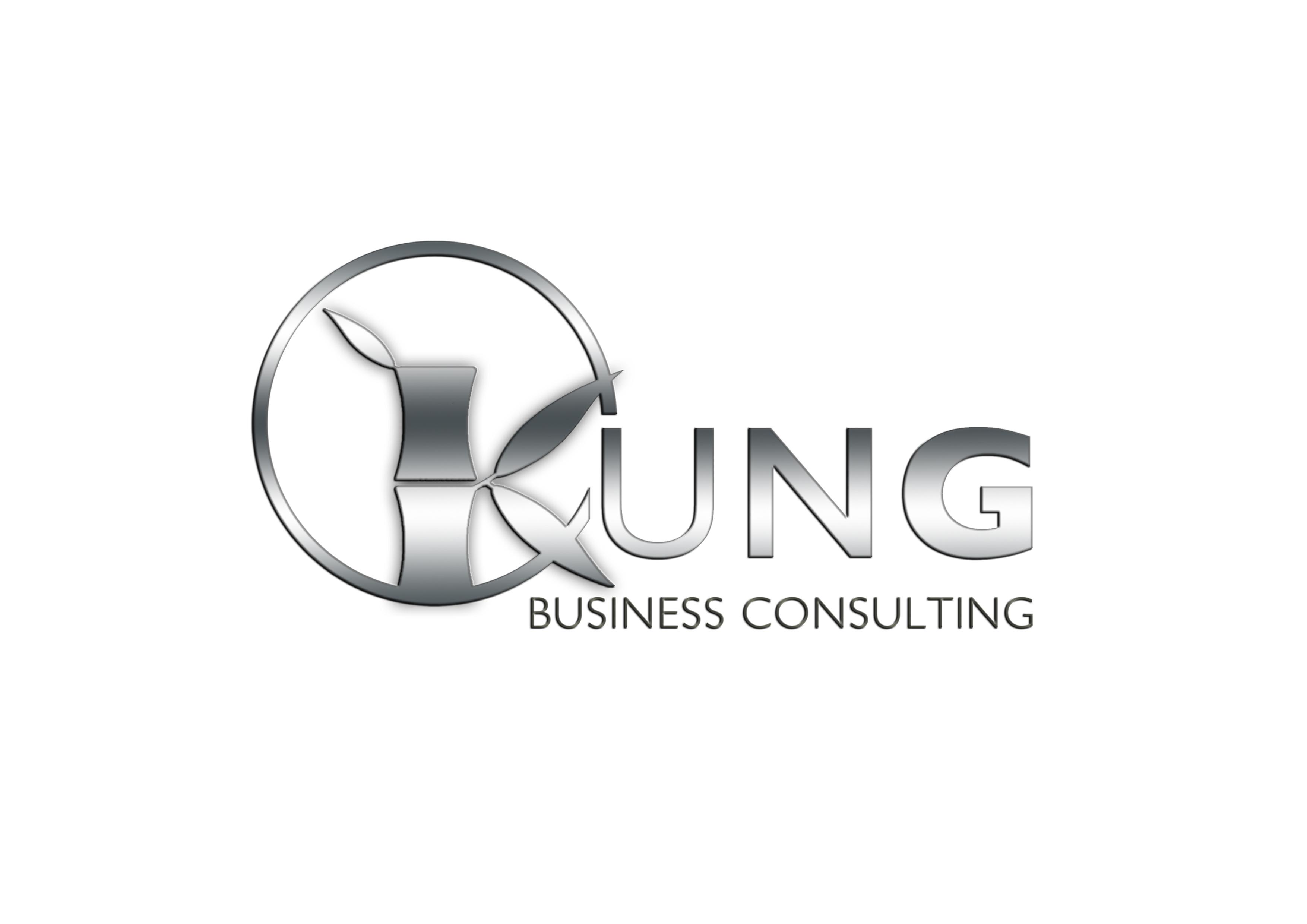 kung-logo