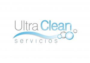 ultraclean-logo