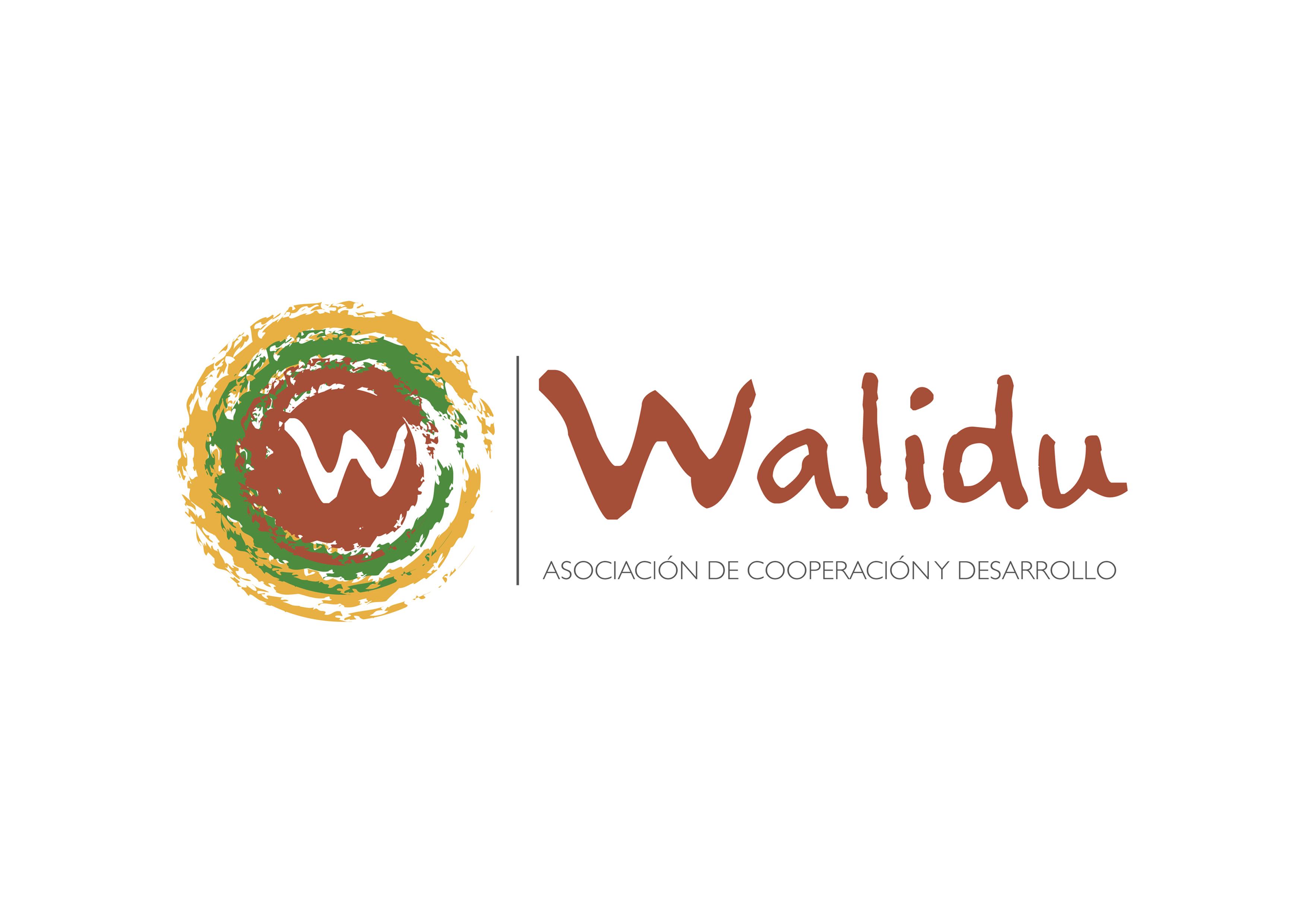 walidu-logo