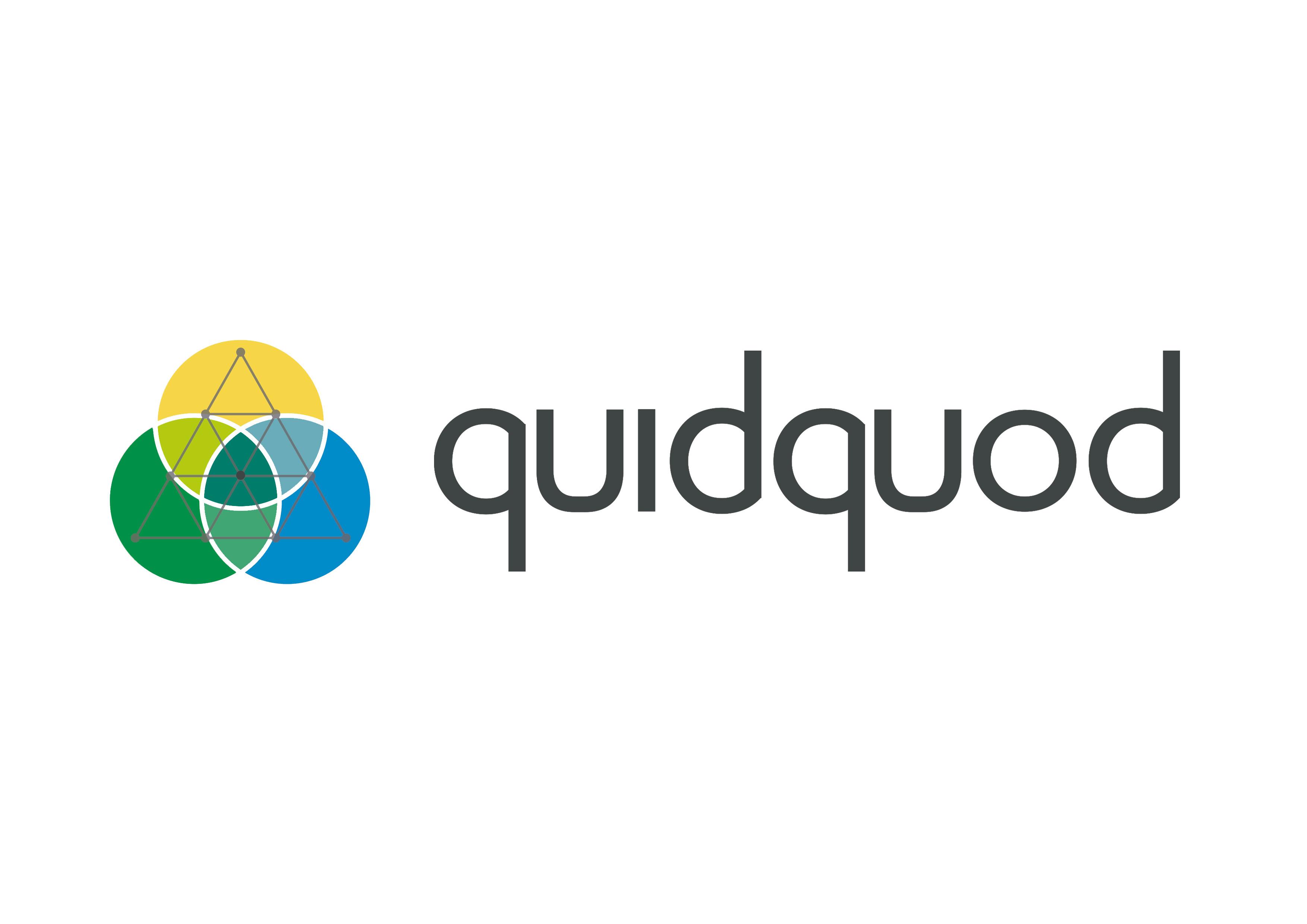 quidquod