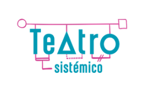 logo-teatro_sistemico-CMYK_PNG