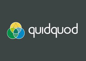 quidquod new2.jpg